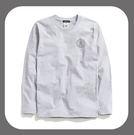 UNICORN網上購物美國棉T恤優惠-運...