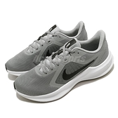 Nike 慢跑鞋 Downshifter 10 灰 黑 白 男鞋 基本款 運動鞋 【ACS】 CI9981-003