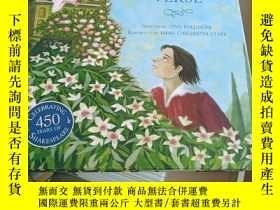 二手書博民逛書店The罕見Orchard Book of Classic Sha