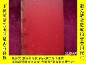 二手書博民逛書店1947年首現 外文版 各類賭博遊戲書===GAMES罕見FOR