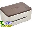 [東京直購] CASIO 卡西歐 印章製造機 STC-W10 支援WIFI/USB對應傳輸