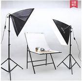 主播補光燈拍照便攜小型攝影棚SQ2255『時尚玩家』