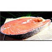 海上青挪威鮭魚250g/包