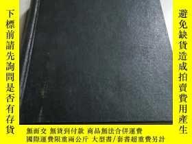 二手書博民逛書店DIE罕見MAKROMOLEKULARE CHEMIE(高分子化學) Bang 70--74 1964(外文)