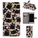 十字紋手機皮套 Sony Xperia XZ Premium/XZ1/XZ2/XA1 Plus/L2 手機套 手機殼 軟套