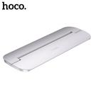 HOCO/浩酷 PH40 金屬折疊便攜式筆記本支架