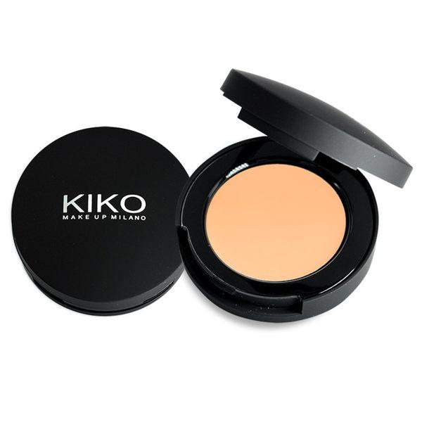 義大利 KIKO Full Coverage Concealer 高效遮瑕膏 (多款任選) ◆86小舖 ◆