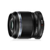 OLYMPUS M.ZUIKO DIGITAL ED 30mm F3.5 Macro 微距鏡頭 (公司貨) 贈專業清潔組