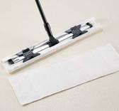 【日本テラモト】除菌嫘縈水拭布60cm