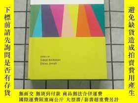 二手書博民逛書店New罕見Earth Politics:Essays from the Anthropocene 進口原版 Y