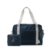 可折疊旅行包女手提包健身包大容量短途旅游包登機包旅行袋行李包 居享優品