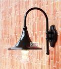 設計師美術精品館庭院室外防水壁燈 小區門...