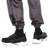 【現貨】Reebok Royal Bridge 3.0 x Wanna One 黑色 老爹鞋 增高 韓國 男團 男女 DV8340