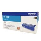 Brother TN-459C 原廠藍色碳粉匣 適用L8360CDW L8900CDW