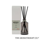 紐西蘭 The Aromatherapy Co Smith&Co系列 檸檬椰子 250ml 擴香