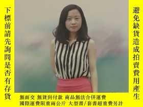 全新書博民逛書店新傳媒201701Y26513 宮承波 張劍平 中國廣播影視出版