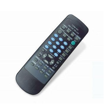 teco 東元 電視專用遙控器  【TZRM-56C/T-56CT】**免運費**