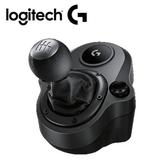 [富廉網] 羅技 Logitech DRIVING FORCE SHIFTER 變速器