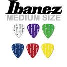 【非凡樂器】Ibanez Clear N...