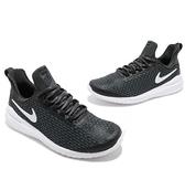 NIKE RENEW RIVAL -女子輕量慢跑鞋- (正常版型) AA7411001
