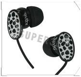 【KINYO】時尚密閉式耳機(EMP-55)