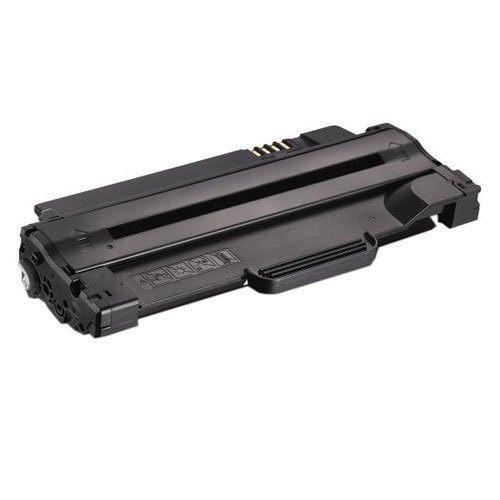 ※eBuy購物網※ 富士全錄 FUJI XEROX全新碳粉匣 CWAA0805 適用 Phaser 3155/3160/3160N雷射印表機