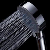 【YPRA】蓮蓬頭 多功能增壓髮灑噴頭蓮蓬頭