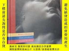 二手書博民逛書店PSYCHOLOGY罕見(SIXTH EDITION,2004)
