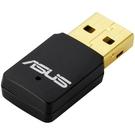 ASUS 華碩 USB-N13 C1 802.11n 無線網路卡