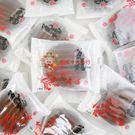 美可-瓦福煎餅(巧克力口味)-3000g【0216零食團購】G341-5奶蛋素