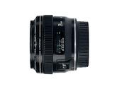 *兆華國際* Canon EF 28mm F1.8 USM 彩虹公司貨 分期零利率含稅價