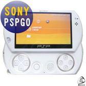 EZstick機身保護貼-SONY PSP GO 專用(贈螢幕貼一枚) 促銷優惠中
