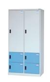 KS-5202AC   KS多用途置物櫃 / 衣櫃 –全鋼製門片