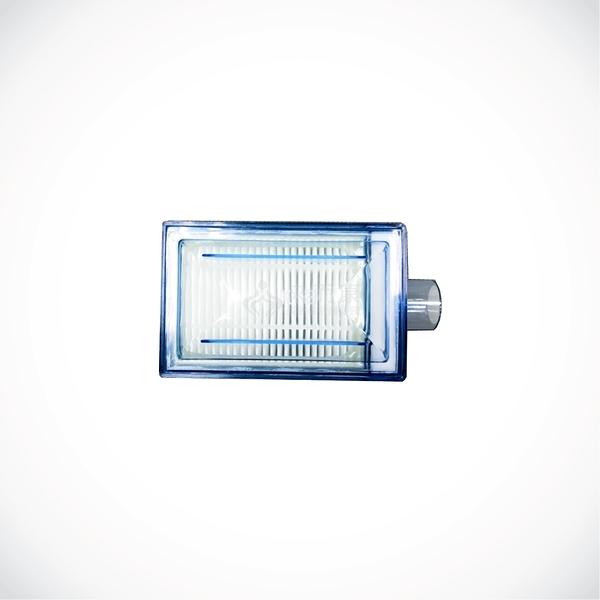來而康 空氣過濾器 氧氣機專用配件 過濾器