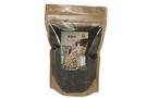 黑藜麥 ( 600g ) 《 非基因改造 一般包裝》! !