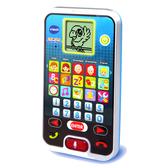 VTECH 墊子學習機系列-聰明學習小手機