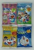 【吉樂兒】魚油QQ軟糖12GX12包(盒)