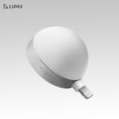 EGE 一番購】Lumu Power 流明力測光錶,色溫 色度 照度 持續光及閃光五合一測光表適用iOS【公司貨】