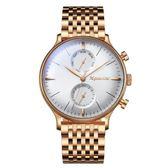 【人文行旅】Xpeda | 巴西品牌手錶-Chambury-XW21773D1-RSR