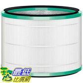 [7京東直購] Dyson HP/DP用原廠替換濾網 適用:HP03、HP02、HP01、HP00、DP03、DP01