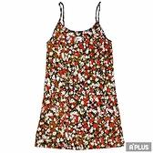 NIKE 女 AS W NSW CAMI DRESS AOP FEMME 連身裙 - CU5372895