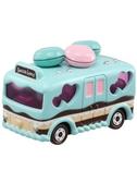 《 TOMICA 》DREAM TM馬卡龍蛋糕車 / JOYBUS玩具百貨