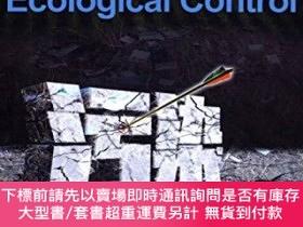 簡體書-十日到貨 R3YY【Soil Pollution and Ecological Control】 97875170288...