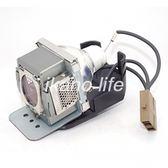 【Viewsonic】RLC-030 OEM副廠投影機燈泡 for PJD503D