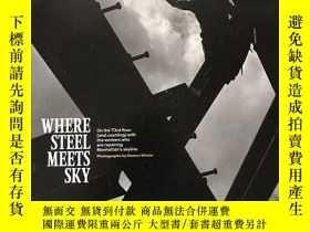 二手書博民逛書店The罕見New York Times Magazine 2011.9.4Y201013