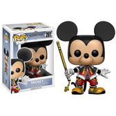 Funko POP!系列 Q版 Disney迪士尼 王國之心系列 米老鼠 米奇 261