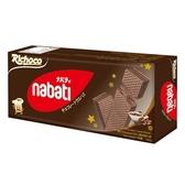 麗巧克巧克力威化145g 【康是美】
