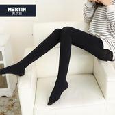 春秋瘦腿襪連褲襪打底襪壓力褲襪絲襪子女防勾絲美腿塑形美腿襪