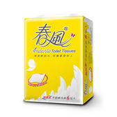 【春風】平版衛生紙(300張x6包x6袋/箱)