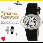 【人文行旅】Vivienne Westwood   VV014WHBK 英國時尚精品腕錶